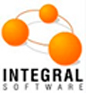 Integral Software
