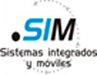 Sistemas Integrados Moviles